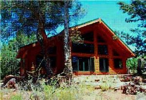 01_cabin