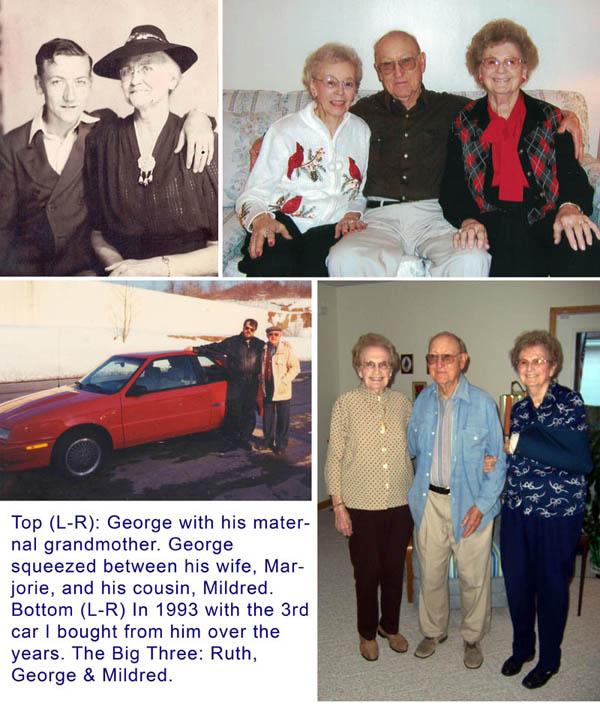 GeorgeMontage100